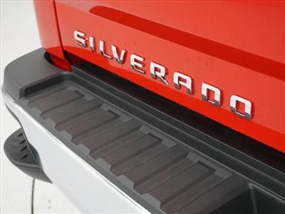 2019 Silverado 2500 Crew Cab 4x4,  Pickup #190017 - photo 47