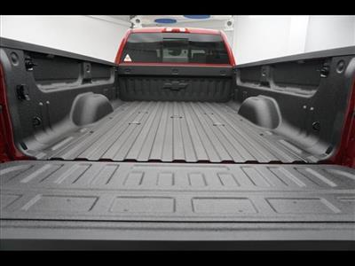 2019 Silverado 3500 Crew Cab 4x4,  Pickup #190069 - photo 44