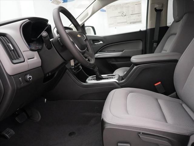 2019 Colorado Crew Cab 4x2,  Pickup #190150 - photo 22