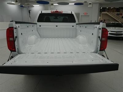 2019 Colorado Extended Cab 4x2,  Pickup #190273 - photo 31