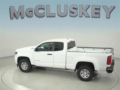 2019 Colorado Extended Cab 4x2,  Pickup #190273 - photo 9