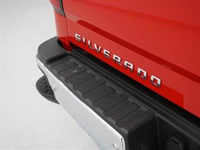 2019 Silverado 3500 Crew Cab 4x4,  Pickup #190300 - photo 50