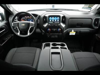 2019 Silverado 1500 Crew Cab 4x4,  Pickup #190386 - photo 33