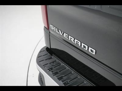 2019 Silverado 1500 Crew Cab 4x4,  Pickup #190386 - photo 51
