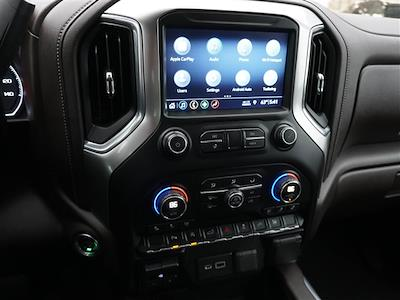 2019 Silverado 1500 Crew Cab 4x4,  Pickup #190581 - photo 43