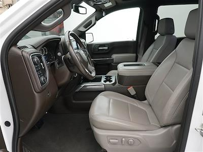 2019 Silverado 1500 Crew Cab 4x4,  Pickup #190581 - photo 9