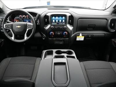 2019 Silverado 1500 Crew Cab 4x4,  Pickup #190583 - photo 30