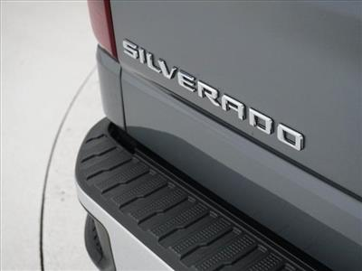 2019 Silverado 1500 Crew Cab 4x4,  Pickup #190583 - photo 50