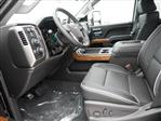 2019 Silverado 2500 Crew Cab 4x4,  Pickup #191077 - photo 21