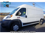 2016 ProMaster 3500 High Roof, Cargo Van #R161325 - photo 1