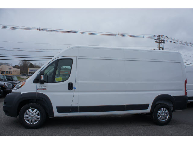 2016 ProMaster 3500 High Roof, Cargo Van #R161608 - photo 3