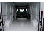 2016 ProMaster 3500 High Roof, Cargo Van #R161608 - photo 1