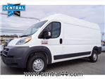 2017 ProMaster 2500 High Roof Van Upfit #R171140 - photo 1