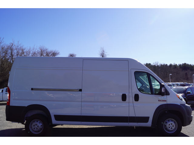 2017 ProMaster 2500 High Roof, Cargo Van #R171422 - photo 6