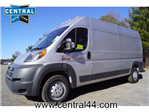 2017 ProMaster 2500 High Roof, Cargo Van #R171435 - photo 1