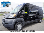 2017 ProMaster 2500 High Roof, Cargo Van #R171489 - photo 1
