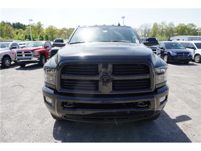 2017 Ram 3500 Crew Cab 4x4 Pickup #R171735 - photo 6