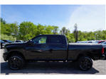 2017 Ram 3500 Crew Cab 4x4 Pickup #R171735 - photo 3