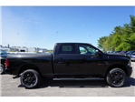 2017 Ram 3500 Crew Cab 4x4 Pickup #R171735 - photo 5