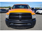 2017 Ram 2500 Crew Cab 4x2,  Pickup #R171841 - photo 6
