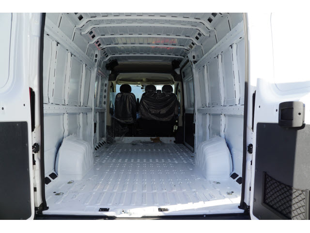 2017 ProMaster 3500 High Roof, Cargo Van #R172185 - photo 2