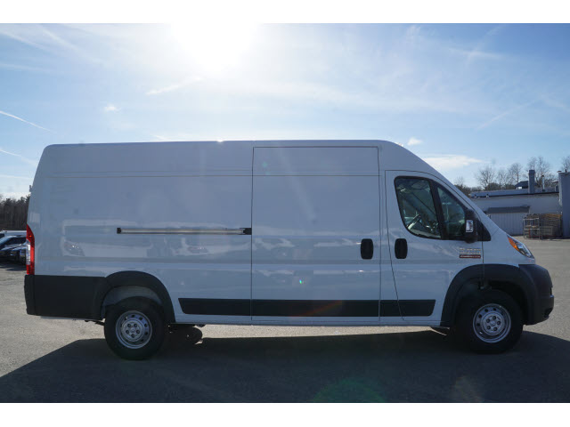 2017 ProMaster 3500 High Roof, Cargo Van #R172185 - photo 6