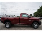 2017 Ram 3500 Regular Cab DRW 4x4 Pickup #R172530 - photo 5