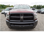 2017 Ram 3500 Regular Cab DRW 4x4 Pickup #R172530 - photo 6