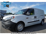 2017 ProMaster City, Cargo Van #R172748 - photo 1