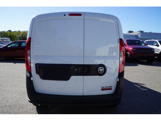 2017 ProMaster City, Cargo Van #R172923 - photo 5