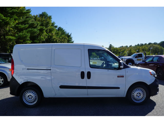 2017 ProMaster City, Cargo Van #R172923 - photo 6