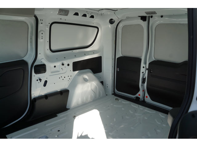 2017 ProMaster City, Cargo Van #R172923 - photo 2