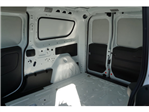 2017 ProMaster City, Cargo Van #R172923 - photo 1