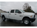 2017 Ram 3500 Crew Cab 4x4 Pickup #R173020 - photo 5