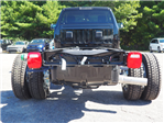 2018 Ram 5500 Regular Cab DRW 4x4 Cab Chassis #R18-254 - photo 1