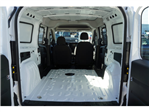 2018 ProMaster City, Cargo Van #R181091 - photo 1
