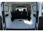 2018 ProMaster City, Cargo Van #R181092 - photo 1