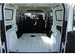 2018 ProMaster City, Cargo Van #R181093 - photo 1