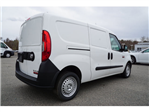2018 ProMaster City,  Empty Cargo Van #R181308 - photo 3