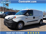 2018 ProMaster City, Cargo Van #R181420 - photo 1