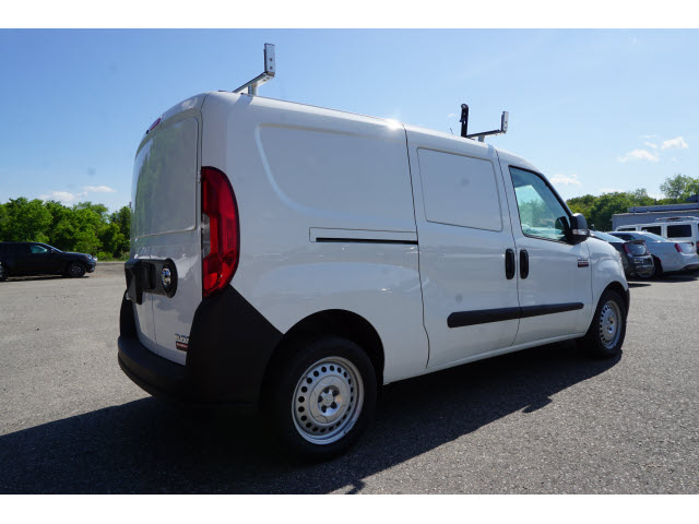 2018 ProMaster City FWD,  Adrian Steel Upfitted Cargo Van #R181421 - photo 3