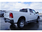 2018 Ram 2500 Crew Cab 4x4, Pickup #R181469 - photo 2