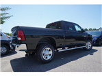 2018 Ram 2500 Crew Cab 4x4,  Pickup #R181501 - photo 2