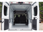 2018 ProMaster 2500 High Roof, Cargo Van #R181646 - photo 1
