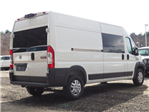 2018 ProMaster 2500 High Roof, Cargo Van #R181647 - photo 3