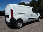 2018 ProMaster City, Cargo Van #R181689 - photo 3