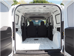 2018 ProMaster City, Cargo Van #R181689 - photo 2