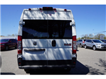 2018 ProMaster 2500 High Roof 4x2,  Empty Cargo Van #R181710A - photo 4