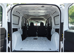 2018 ProMaster City,  Empty Cargo Van #R181959 - photo 2