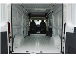 2018 ProMaster 1500 High Roof FWD,  Empty Cargo Van #R182041 - photo 2